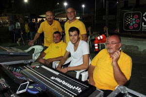Lambrusco 2012 ven 001