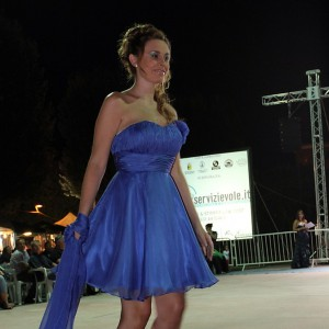 Lambrusco 2012 ven 008