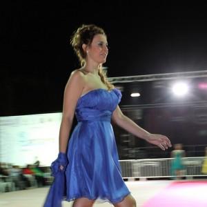 Lambrusco 2012 ven 009