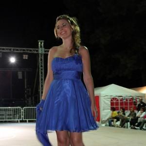 Lambrusco 2012 ven 010