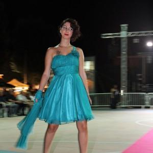 Lambrusco 2012 ven 011
