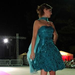 Lambrusco 2012 ven 012