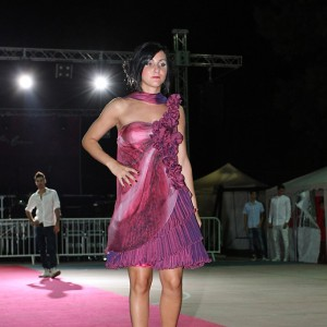 Lambrusco 2012 ven 013