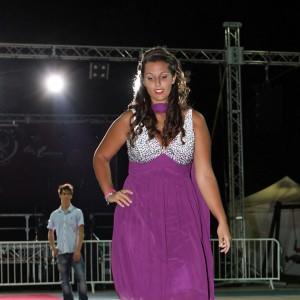 Lambrusco 2012 ven 017