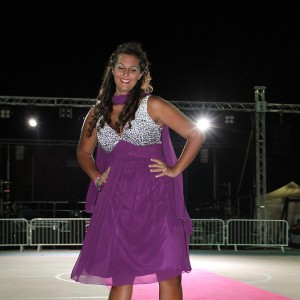 Lambrusco 2012 ven 018