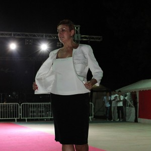 Lambrusco 2012 ven 019