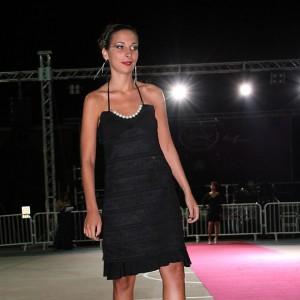 Lambrusco 2012 ven 026