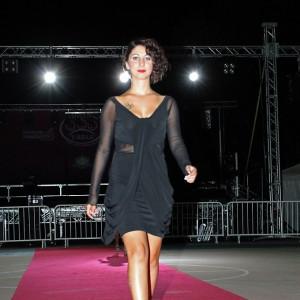 Lambrusco 2012 ven 027