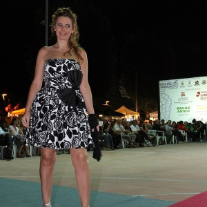 Lambrusco 2012 ven 029