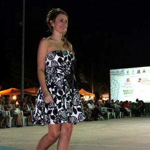 Lambrusco 2012 ven 030