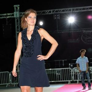 Lambrusco 2012 ven 032