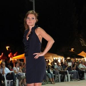 Lambrusco 2012 ven 033