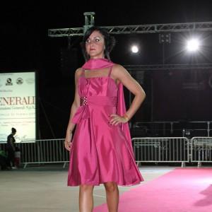 Lambrusco 2012 ven 034
