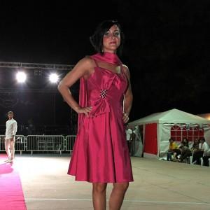 Lambrusco 2012 ven 036