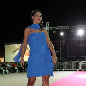 Lambrusco 2012 ven 037
