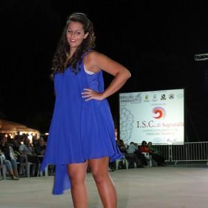 Lambrusco 2012 ven 038