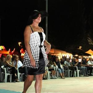 Lambrusco 2012 ven 040