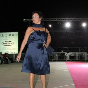 Lambrusco 2012 ven 045