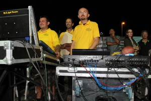 Lambrusco 2012 ven 046