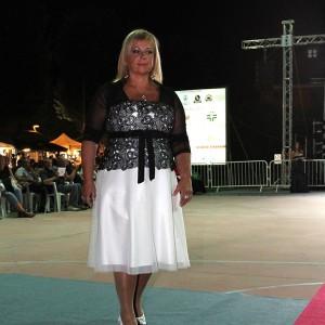 Lambrusco 2012 ven 048