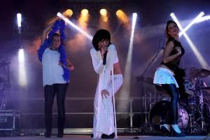 LAMBRUSCO 2012 - venerdì